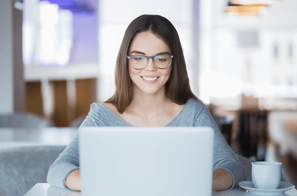 Mi az Angloville Online?