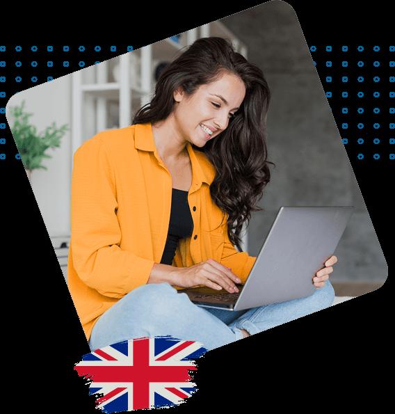 Online angol, ahogy neked tetszik